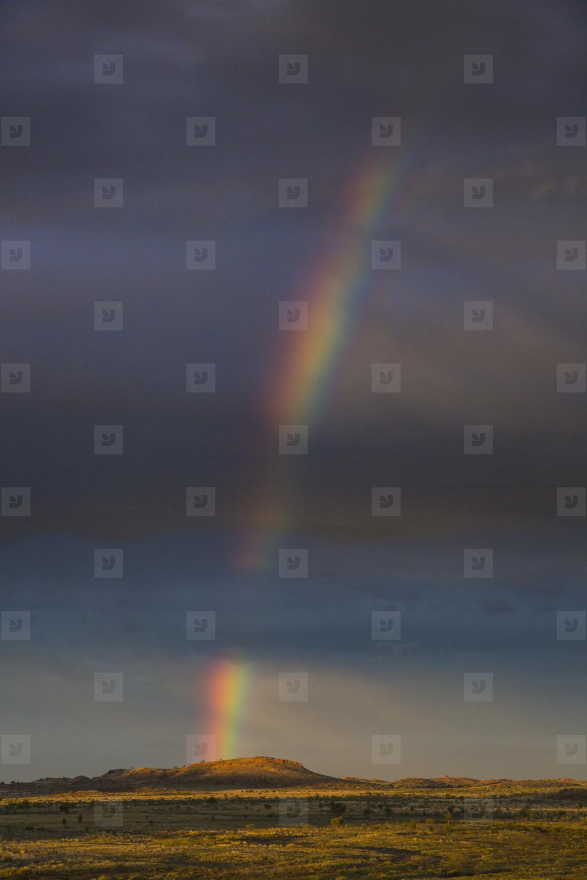 Under The Rainbow  20