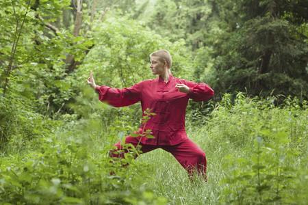 Splendour In The Grass 07