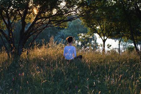 Splendour In The Grass 19