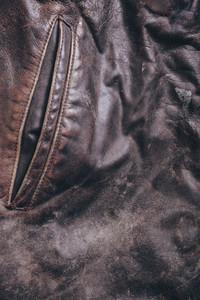 Warm Leatherette 12