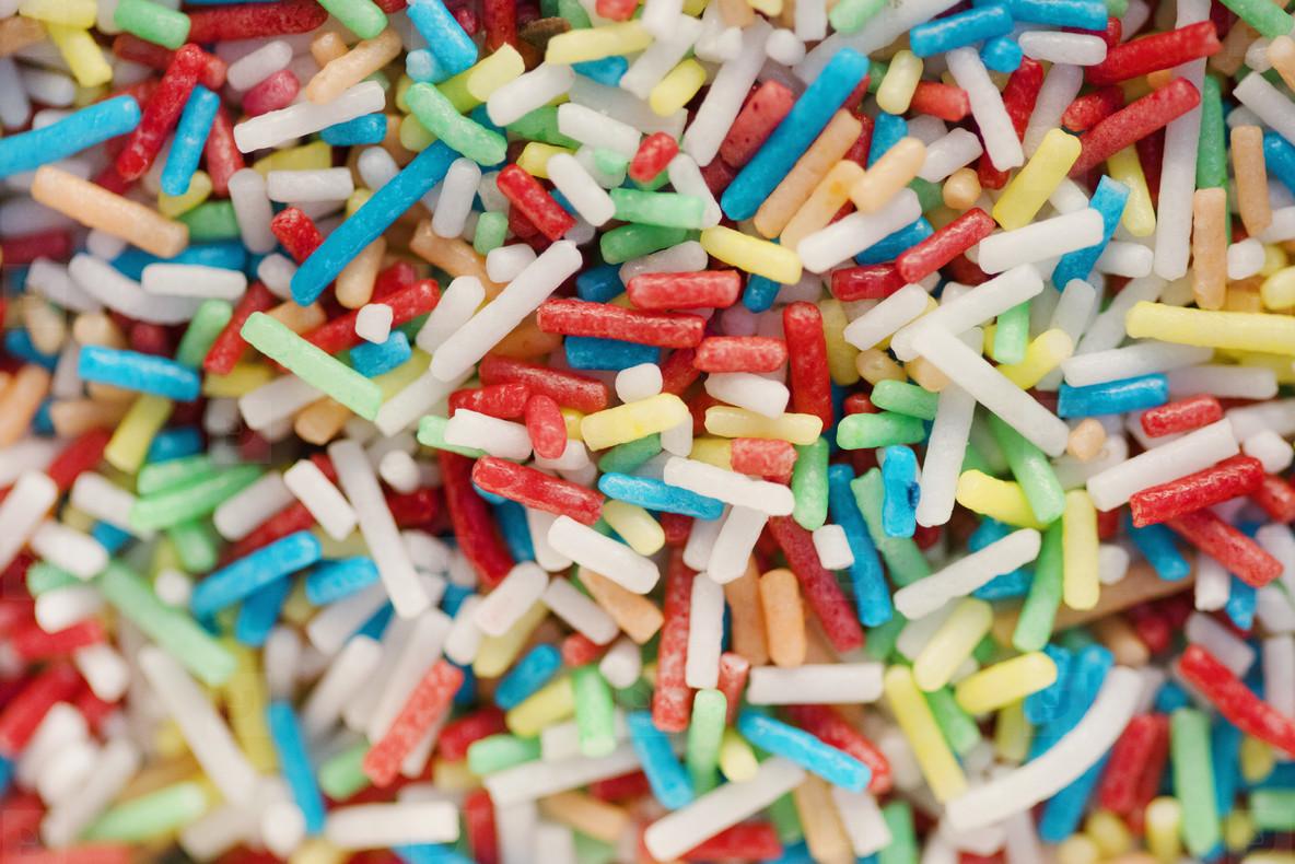 Ice Cream Dreams  17