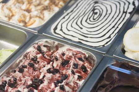 Ice Cream Dreams 33