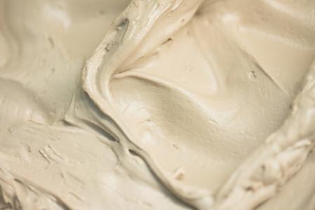 Ice Cream Dreams  36