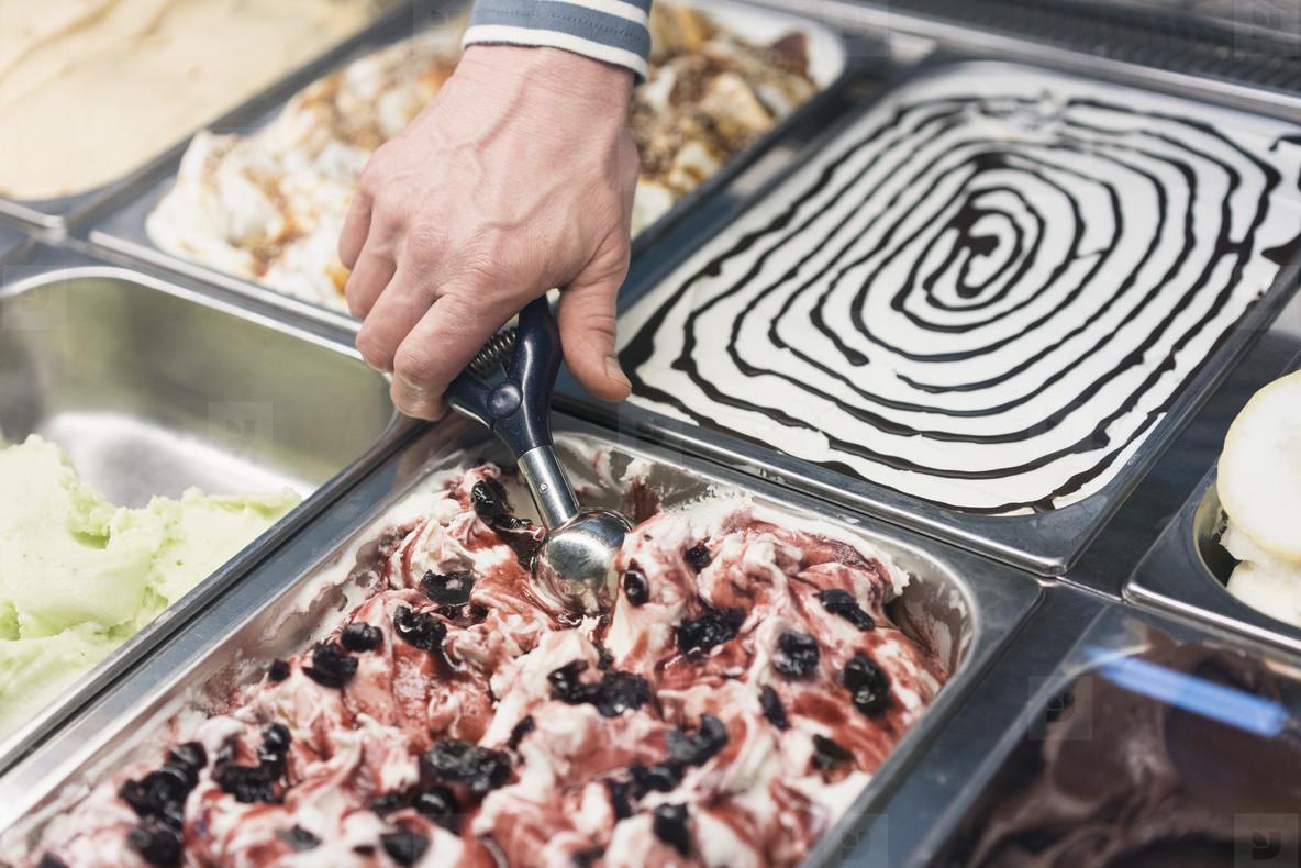 Ice Cream Dreams  49