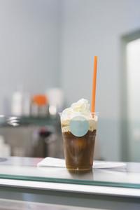 Ice Cream Dreams 73