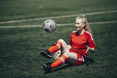A Goal In Mind 09
