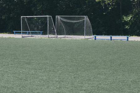 A Goal In Mind  16