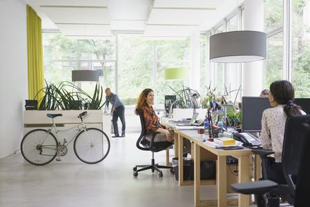 Open Office  56