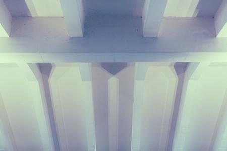 Geometric Fix 11