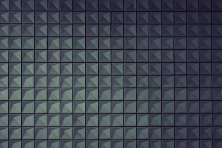 Geometric Fix 12