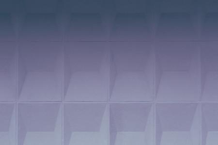 Geometric Fix 22