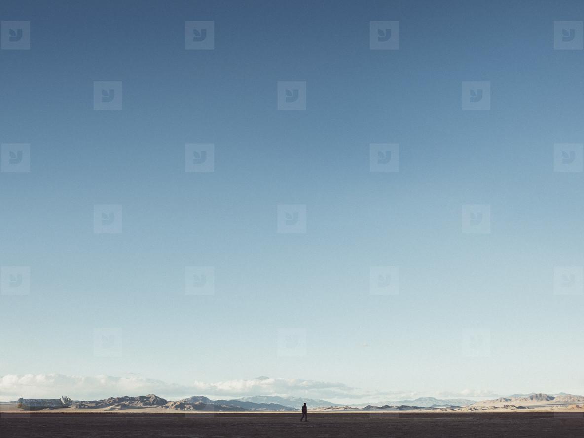 Horizon Zero Dawn  05
