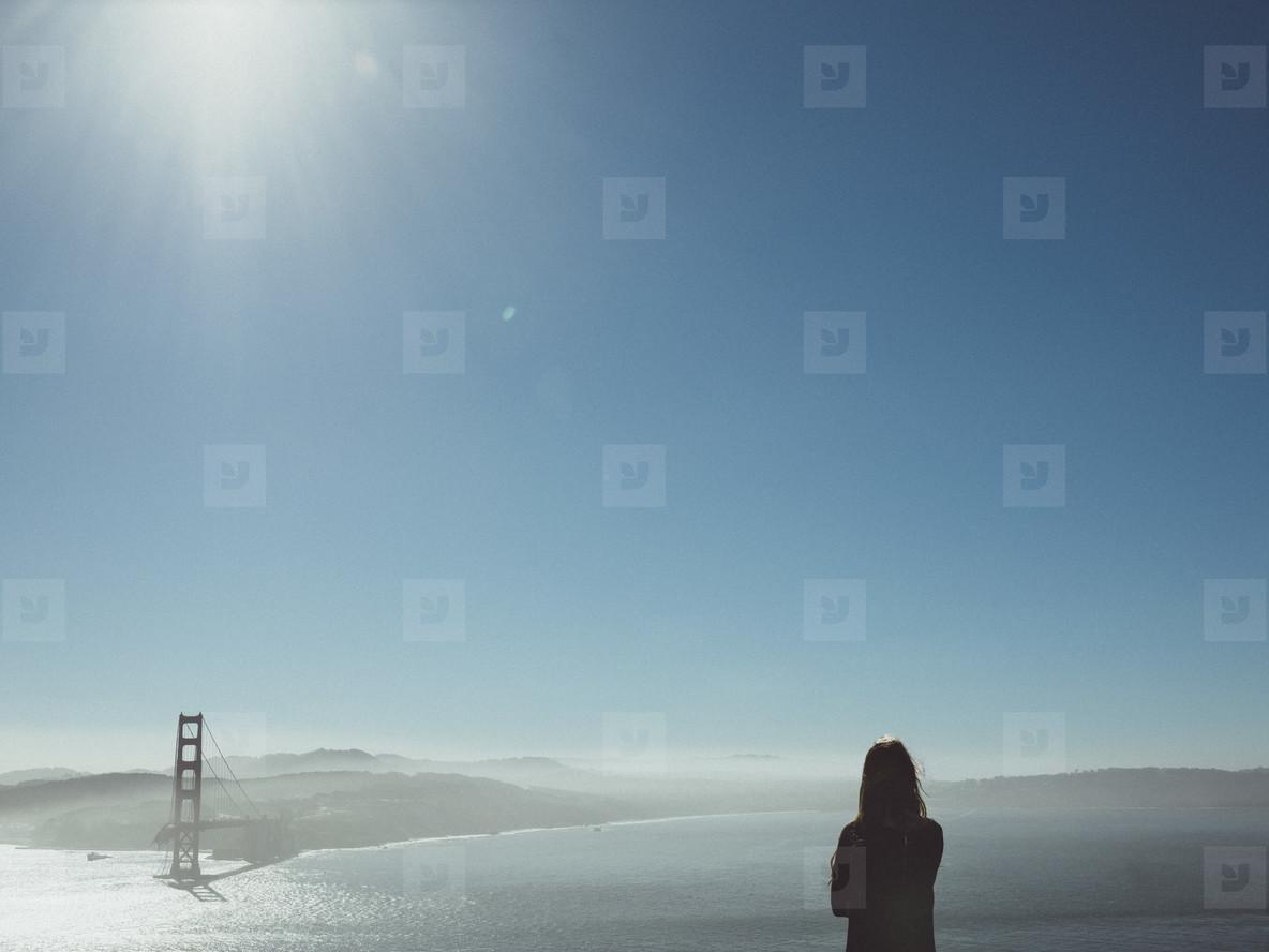 Horizon Zero Dawn  06
