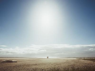Horizon Zero Dawn 08