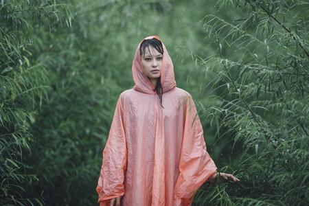 Let It Rain 01