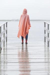 Let It Rain 02