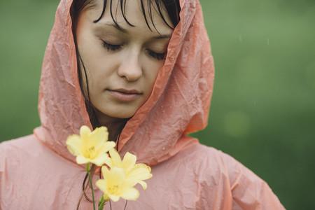 Let It Rain 03