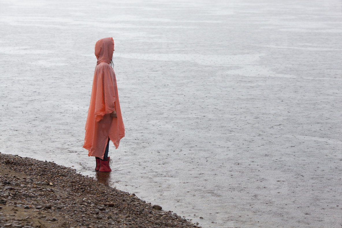Let It Rain  05