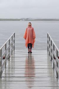 Let It Rain 07