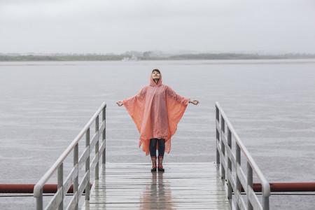 Let It Rain 10