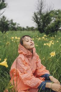 Let It Rain  11