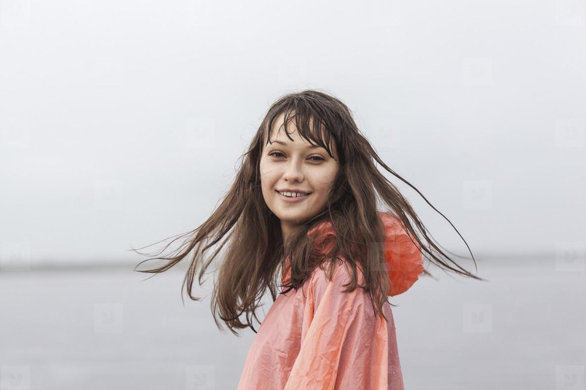 Let It Rain  12