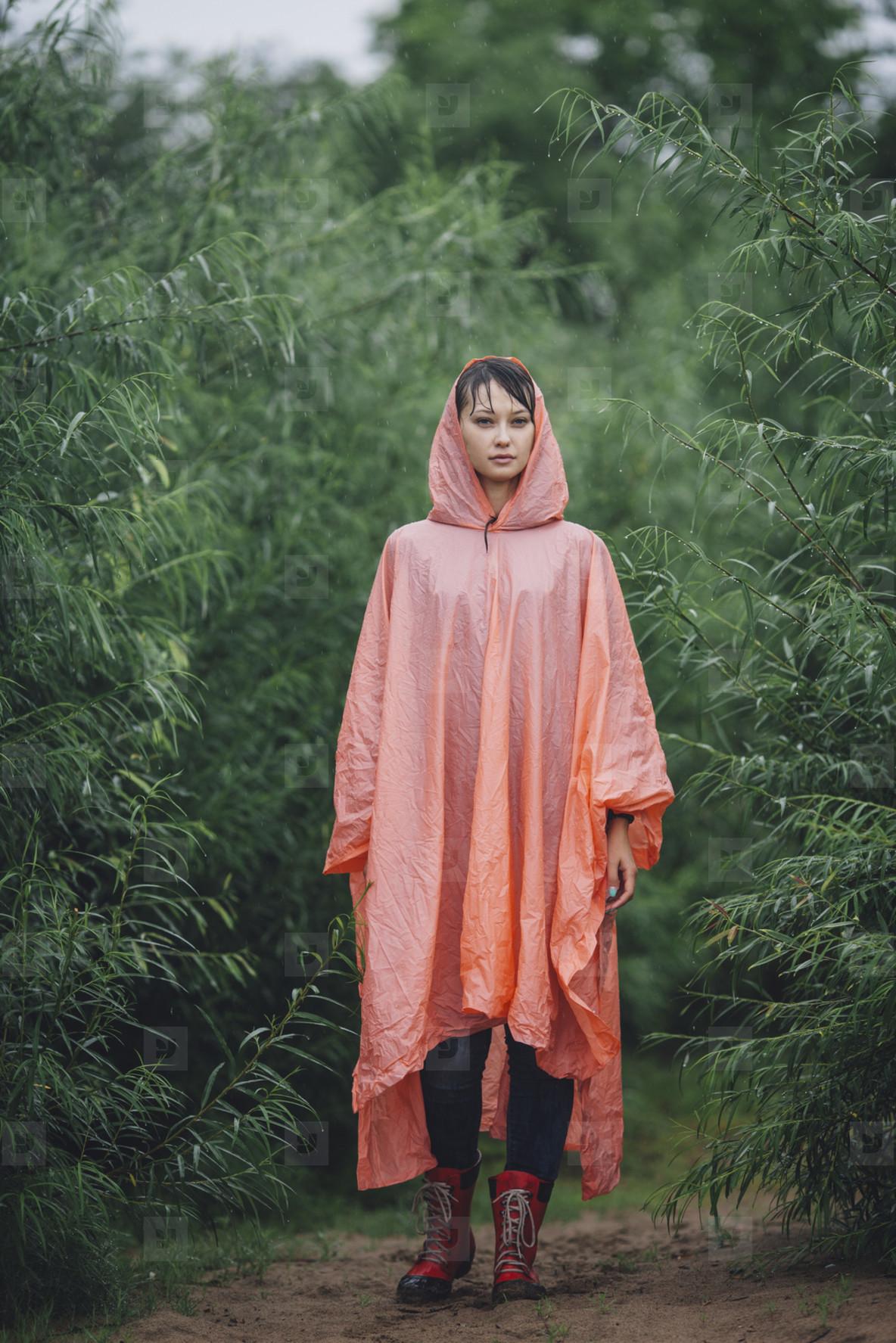 Let It Rain  14