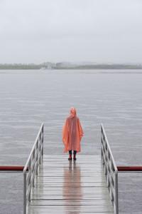 Let It Rain 15