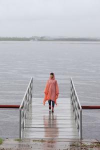 Let It Rain 17