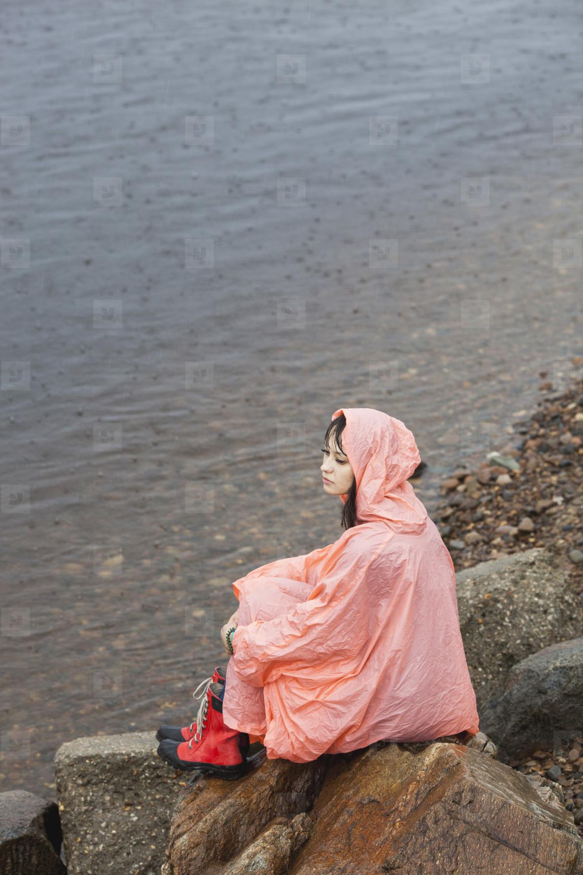 Let It Rain  19