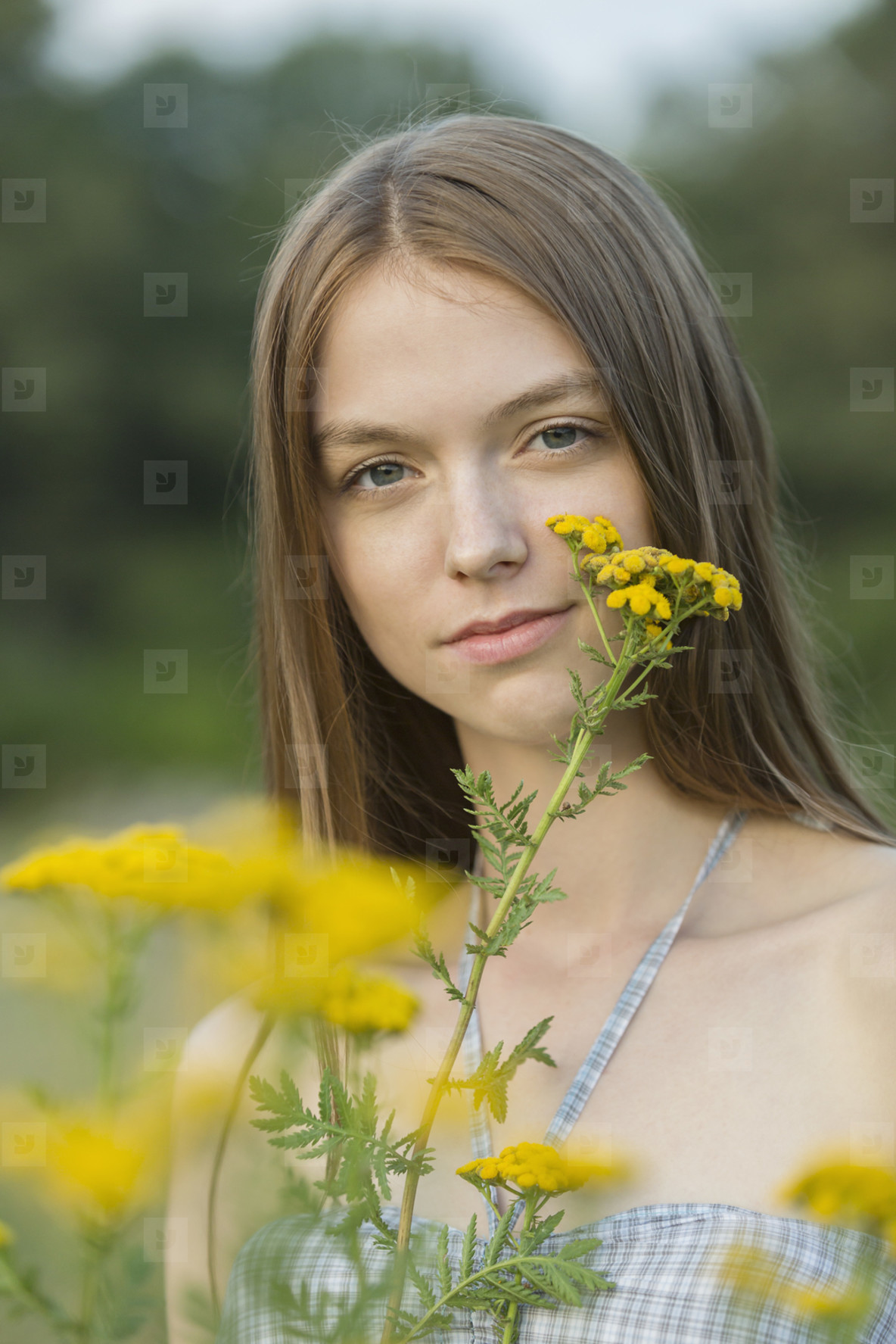 Daisy Daze  21