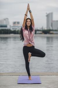 Yoga Promenade  13