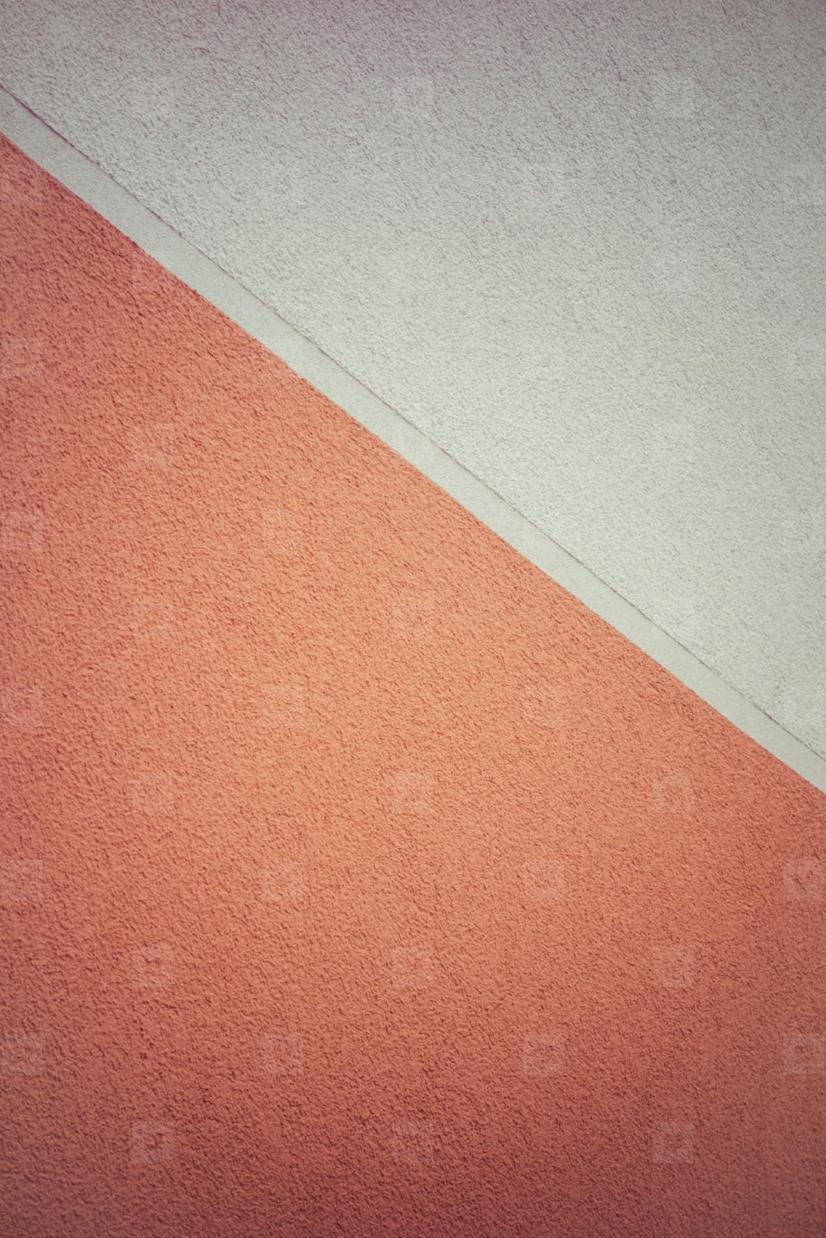 walldesign