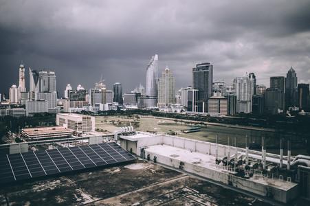 Bangkok 01