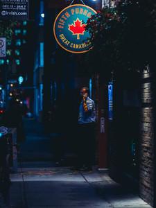 Street life 2