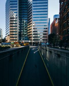 City Life 1