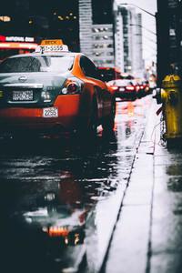 Street life 4