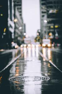 Street life 6