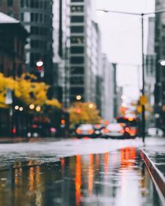 Street life 7