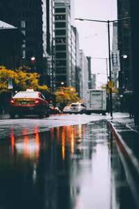 Street life 9