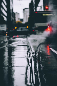 Street life 10