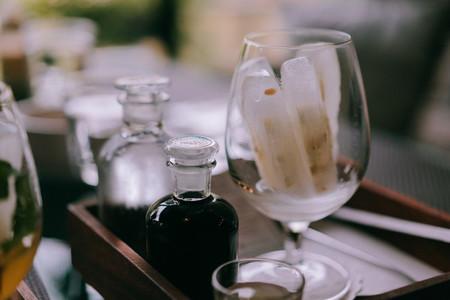 Cafe Life 06