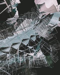Crumbling Empire 05