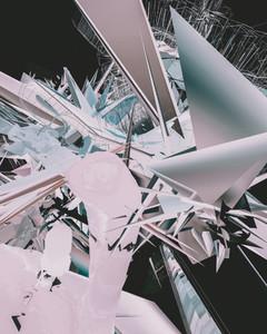 Crumbling Empire 06