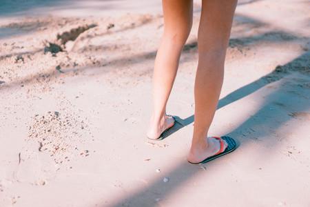 Beach Life 001