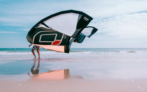 Beach Life 021