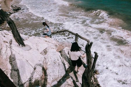 Beach Life 018