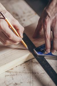 Carpentry Trade 10