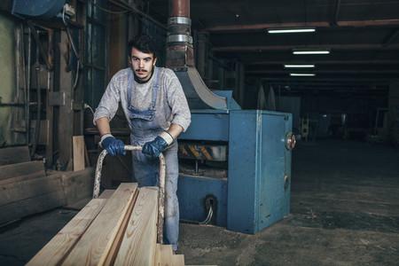 Carpentry Trade 12