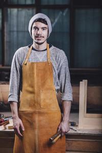 Carpentry Trade 13